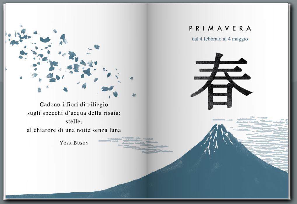 Giappone Mon Amour Blog Di Un Italiana A Tokyo Vivere Nel